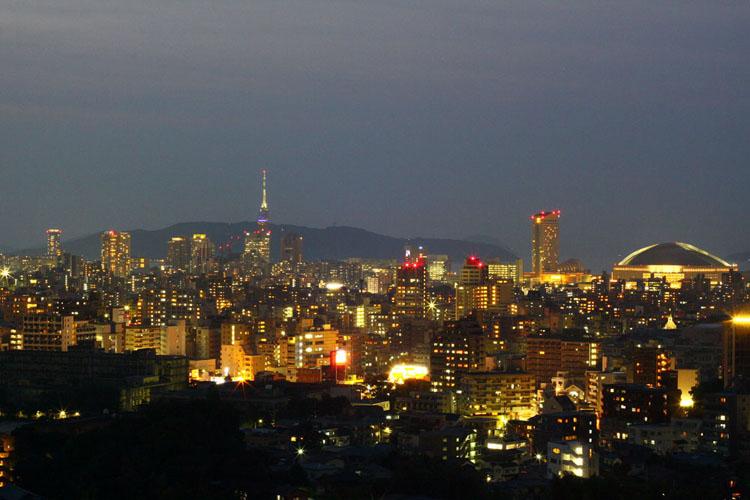 福岡の高級デリヘル