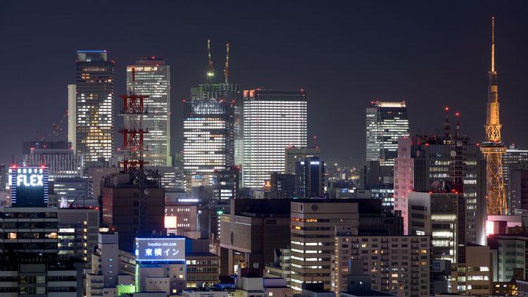 名古屋の高級デリヘル
