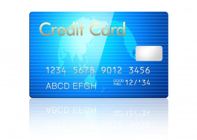 クレジットカード決済で大いに高級デリヘルを楽しむ