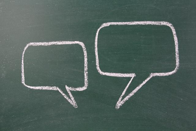 風俗嬢から学ぶコミュニケーション術