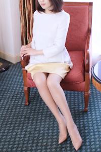 玲子 -reik