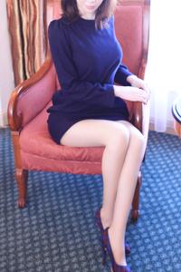 優美 -yuum